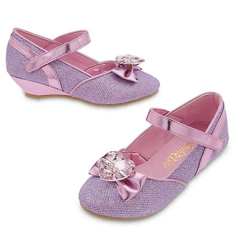 disney shoes for adults rapunzel costume shoes for disney store