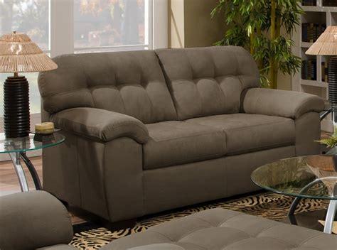 micro fabric sofa global furniture usa 9558 sofa set micro fabric