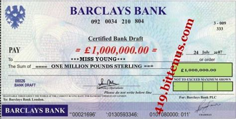 barclays bank currency barclays pound to hab immer ga