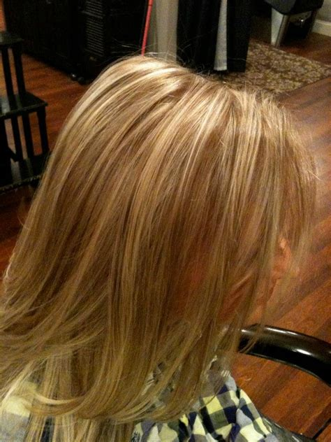 beige blolond highligh beige blonde highlights hair pinterest beige blonde