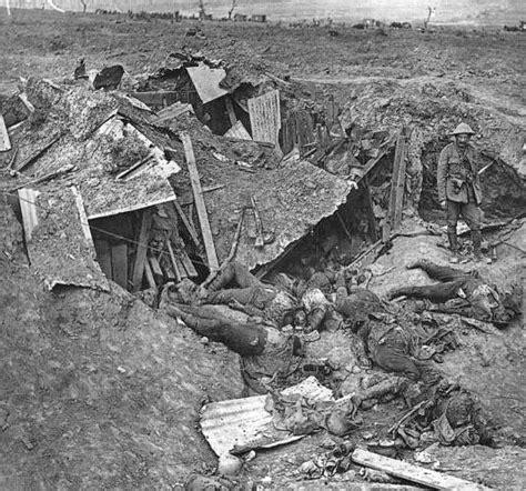 frente otomano primera guerra mundial imperios centrales alemania austria hungr 237 a bulgaria