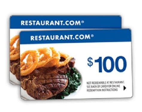 Online Gift Cards For Restaurants - 169 best school fundraising ideas images on pinterest school fundraisers