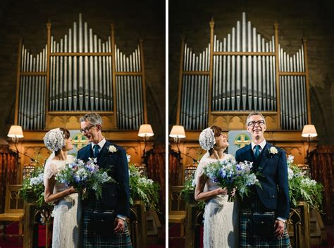wedding edinburgh edinburgh castle wedding photography oxenfoord photographer