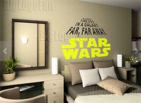 best 25 star wars bedroom ideas on pinterest boys star nerd room decor interior lighting design ideas