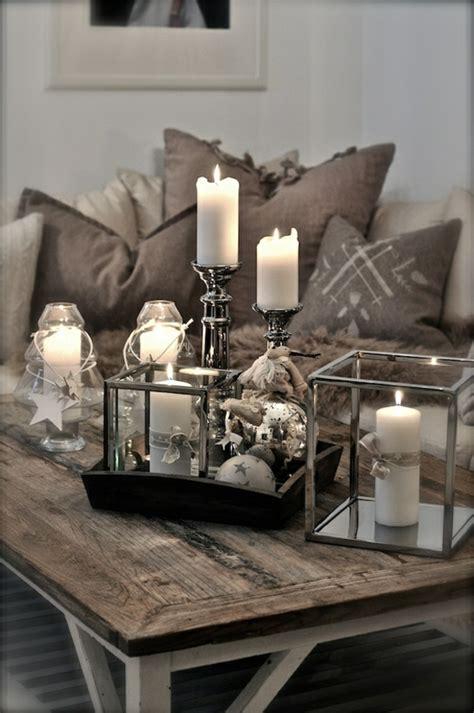 rustikale möbel wohnzimmer wohnzimmer deko beige
