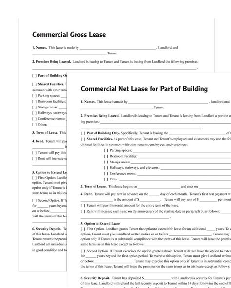 wholesale agreement template wholesale commercial lease forms abflf218p