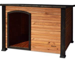 cheap dog houses for large dogs cheap dog houses for large dogs dog n treats