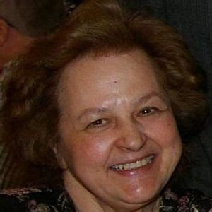 josephine riccardi obituary syracuse new york