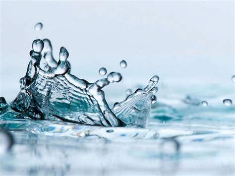 alimenti ricchi di acqua i 10 alimenti pi 249 ricchi di acqua informagiovani agropoli