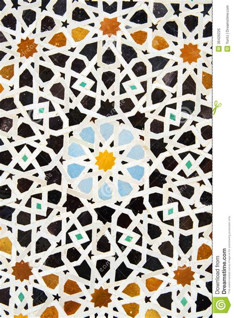 Decoration Islam by Islamic Decoration Stock Photo Image Of Mosque