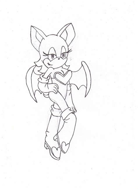 sally acorn coloring pages coloring coloring pages