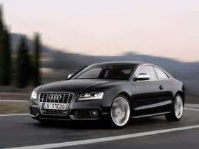 A5 Audi Used Audi A5 Photos 11 On Better Parts Ltd