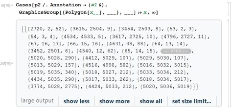 pattern matching mathematica bugs pattern matching problem in version 11 01