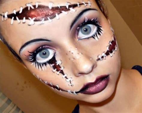 Make Up Tull Jye trucco per foto stylosophy