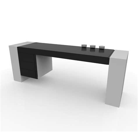 imagenes muebles minimalistas image gallery escritorio minimalistas
