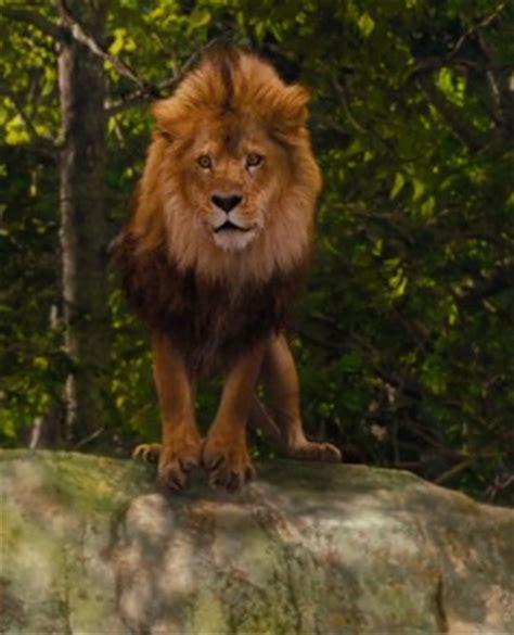 film lion wiki cowardly lion disney wiki fandom powered by wikia