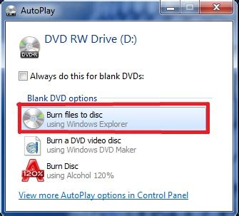 format cd to burn music how to burn file to cd choice image how to guide and