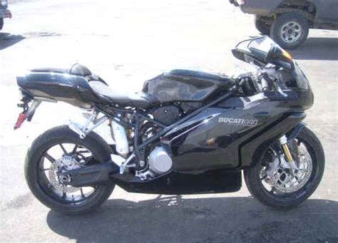 Motorcycle For Sale Sports Bike Bikes Bikes In 2012 Motorcycles