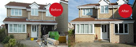 Awesome Garage Conversions Before And After #1: Sheffield-before-after.jpg