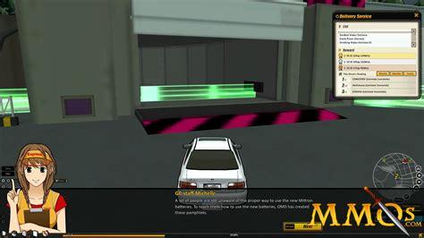 drift review drift city review