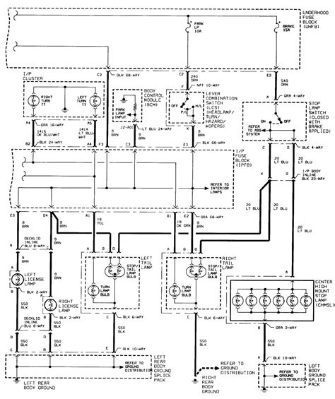 2002 saturn ls parts diagram 2002 free engine image for user manual