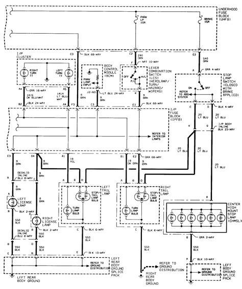 2001 saturn fuel filter replacement 2001 saturn filter elsavadorla