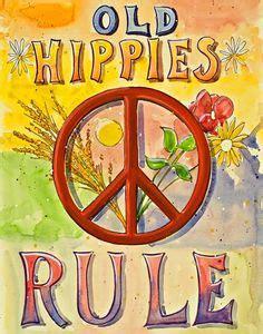 Bildergebnis für hippie chicks