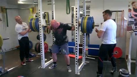 squats with bench press squat bench press youtube