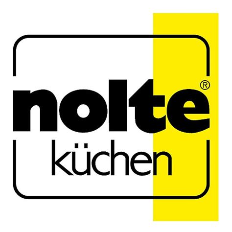 küchenhersteller nolte k 252 chen 220 ber den k 252 chenhersteller nolte k 252 chen