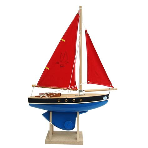toy boat clipart sailboat clipart toy boat pencil and in color sailboat