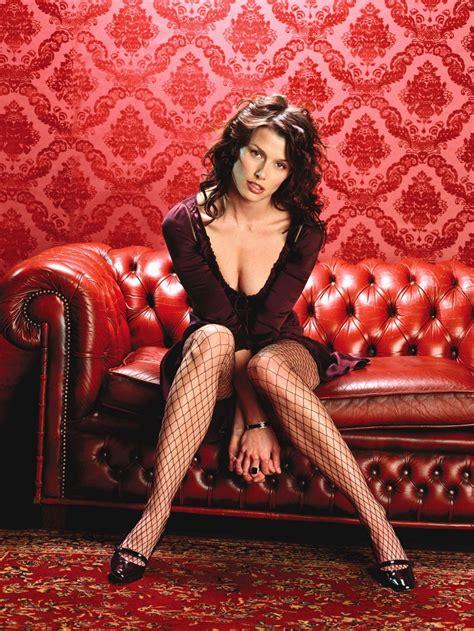 actress bridget moynahan hollywood actress bridget moynahan hot pics hot