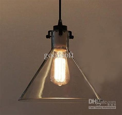 Clear Glass Shades For Pendant Lights Clear Glass Shades For Pendant Lights Tequestadrum
