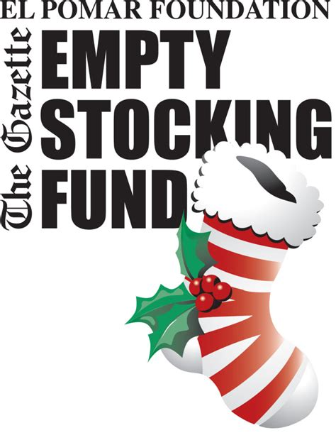 partners in housing gazette el pomar empty stocking fund partners in housing interview partners in housing