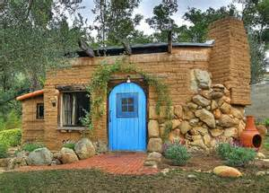 a tiny adobe in montecito amp more houses for sale hooked