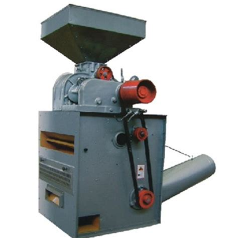 rubber st machine for sale china rubber roller rice huller machine lm24 2c photos