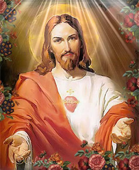 imagenes religiosas catolicas hd jes 250 s el tesoro escondido creo en ti se 241 or