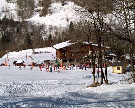 Office De Tourisme Sixt Fer à Cheval by Office De Tourisme De Sixt Fer 224 Cheval Haute Savoie