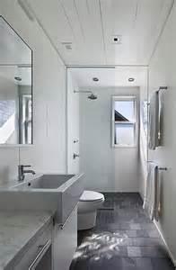 slate floor bathroom 40 grey slate bathroom floor tiles ideas and pictures