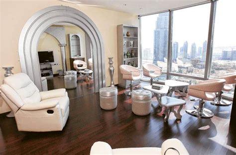 one bedroom apartment for sale in dubai uae camera burj khalifa apartments photos