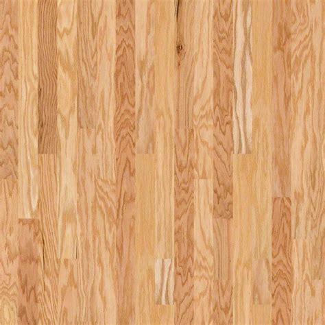 Shaw Albright Oak Rustic Natural 5? SW582 00135