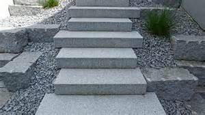 granit palisaden treppe treppen stufen natursteine in biberach metzingen