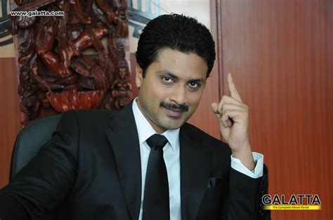 kannada film actor aditya aditya photo gallery kannada actor aditya s latest