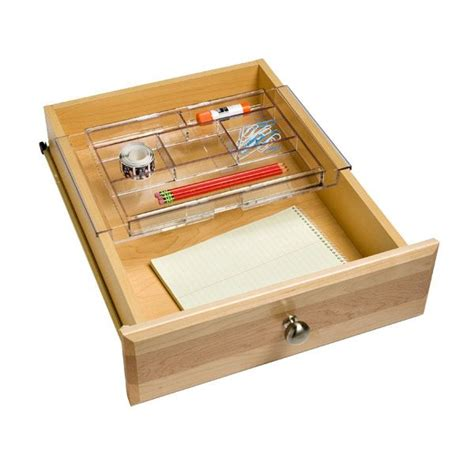 Drawer Organizer For Alex by 1000 Ideas About Acrylic Drawer Organizer On