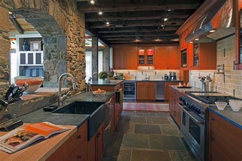 Western Kitchen Design Beautiful Western Kitchen Design Nationtrendz