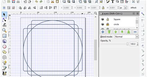 qgis layout templates dominoc925 svg template for creating android material