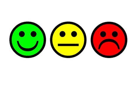 imagenes alegres para alguien triste im 225 genes con caritas felices y tristes para compartir en