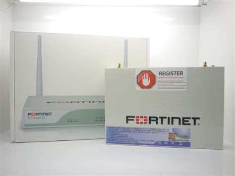 Router Fortinet fortinet fortiwifi 60d network security appliance review best routers