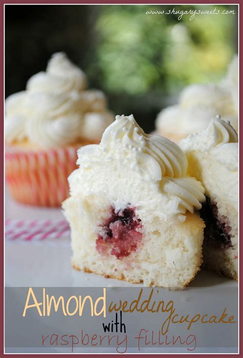 Wedding Cake Fillings by Best Wedding Cake Filling Recipes Cake Decotions
