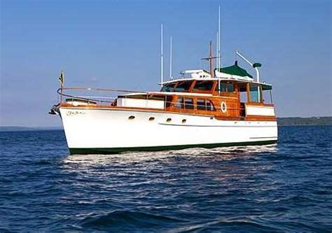 vintage motor boats for sale uk classic boats and yachts for sale antique boats vintage