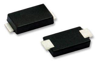 transzorb diode smaj33a e3 5a vishay tvs diode transzorb smaj series unidirectional 33 v 53 3 v smd 2